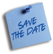 images_M_images_SaveTheDate